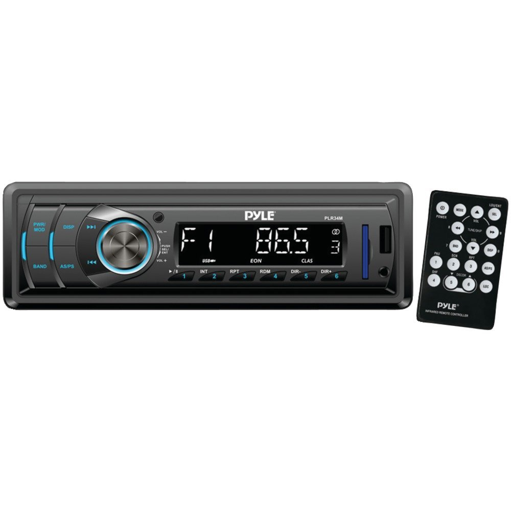 Car MP3 Stereo ... Best To Buy !!!